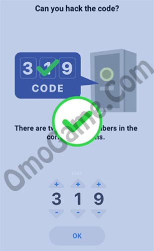 Easy Game Level 91 answer and walkthrough
