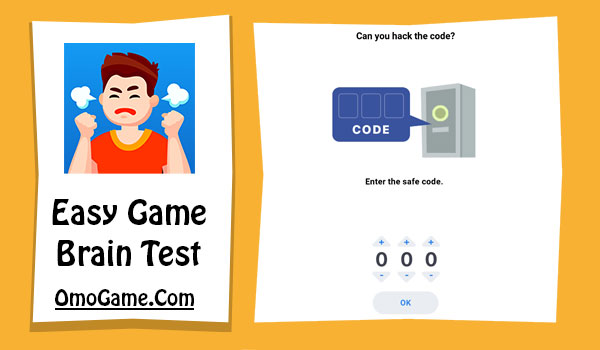 Easy Game Level 91 Can you hack the code