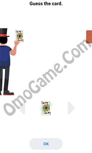 Easy Game Level 10 answer and walkthrough