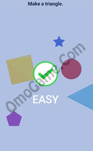 Easy Game Level 82 answer and walkthrough
