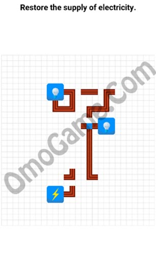 Easy Game Level 97 answer and walkthrough