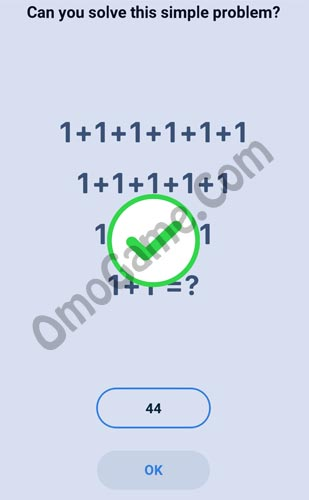 Easy Game Level 131 answer and walkthrough