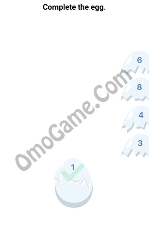 Easy Game Level 261 answer and walkthrough