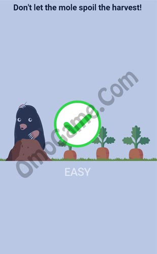 Easy Game Level 160 answer and walkthrough