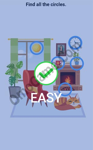 Easy Game Level 157 answer and walkthrough