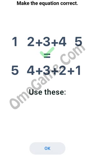 Easy Game Level 176 answer and walkthrough