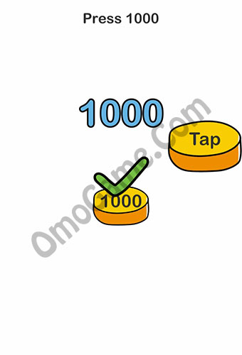 Brain Out Level 188 answer and walkthrough