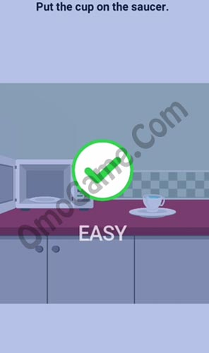 Easy Game Level 282 answer and walkthrough