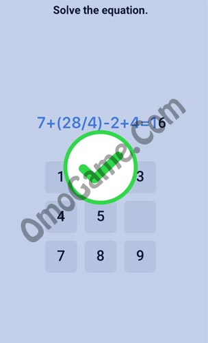 Easy Game Level 249 answer and walkthrough
