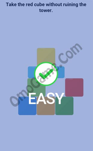 Easy Game Level 226 answer and walkthrough
